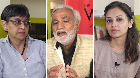 How The Media Covered The Media Bol Episode 05 How The Media Covered Communal Violence In Bengal The Wire