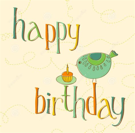 Birthday Quotes For Best Buddy Best Collection Of The Best Happy Birthday Wishes Quotes