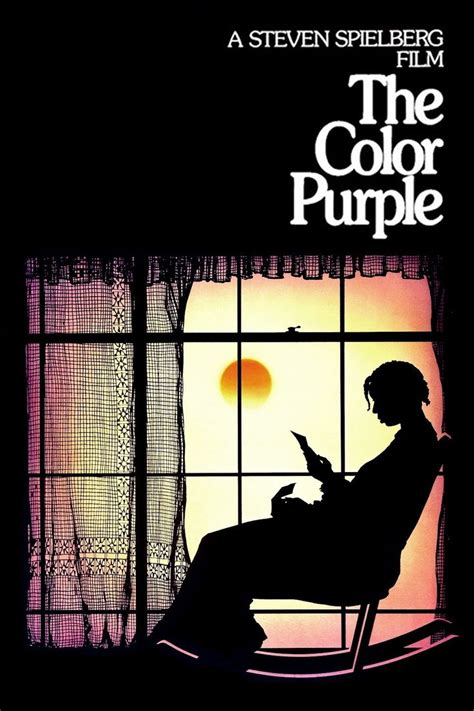color purple summary and analysis 17 best ideas about the color purple on purple
