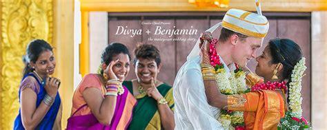 Malaysian Film Wedding | wedding films india indian wedding videos