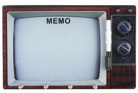 memo pour cuisine free memo cuisine retro tv la chaise longue with memo pour