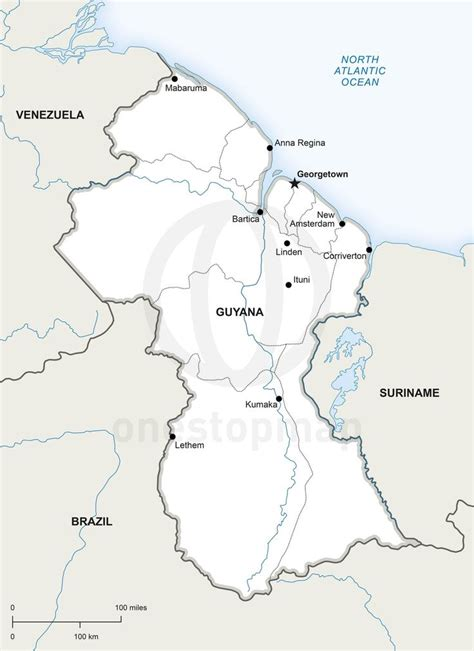 world map with cities and rivers 31 best images about maps of south america continent