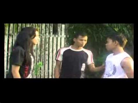 youtube film natal anak film indonesia anak durhaka youtube