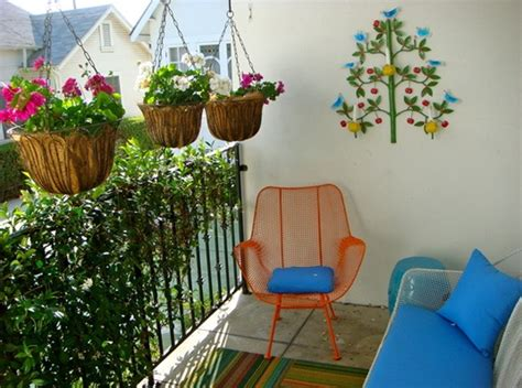 Patio Chairs For Small Balcony Minimalist Outdoor Furniture Ideas For Cozy Balcony