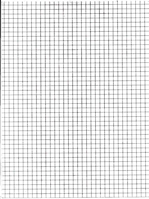 graph paper template for excel okl mindsprout co