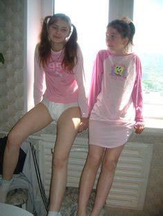 Russian Preteen Video Lo Teen Diapering Teen Girls   diaperfgirl hashtag on twitter