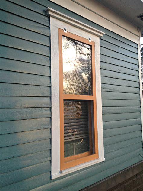 plexiglass interior windows windows part ii upcycled
