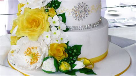 Cake Decorating Shop Gold Coast by Cake J Poppet Ashmore Gold Coast Queensland