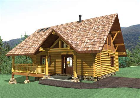 Handcrafted Log Cabins - slovenia log home built by slokana log homes log cabins