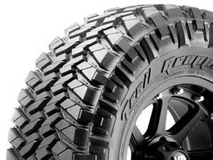 Nitto Trail Grappler Snowflake Image Gallery Nitto Mt