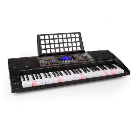 Keyboard Musik Usb keyboard musik 61 tasten preisvergleich die besten angebote kaufen