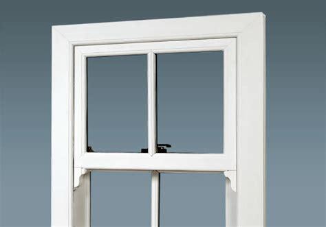 Vertical Sliding Windows Ideas Vertical Slider Windows Products