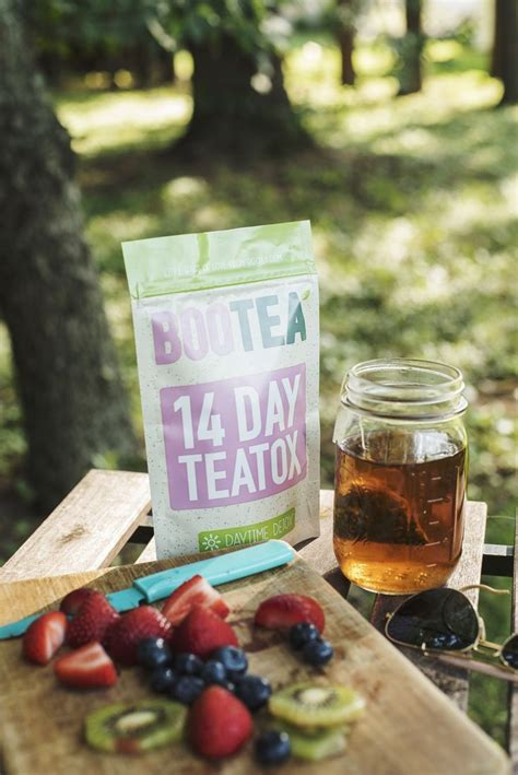 Bae Detox Tea by 14 Day Teatox Buy One Get One Free Cleanses And