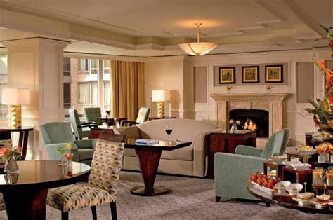 best luxury hotels in washington dc best luxury hotels in washington dc jetsetz