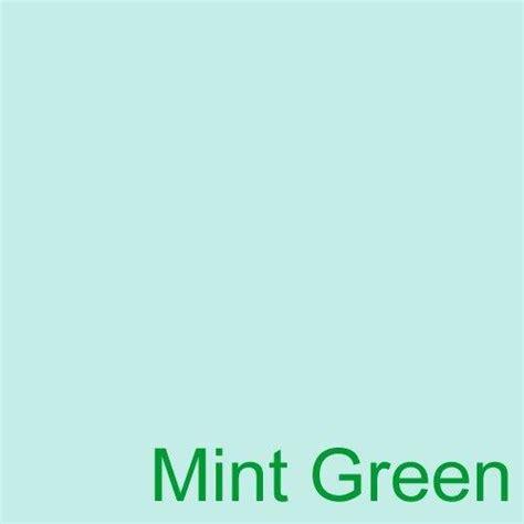 minty green mint green elena arsenoglou interior designer έλενα