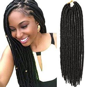 what hair can be used to do faux locs 10 trendy nigerian hairstyles hotels ng guides