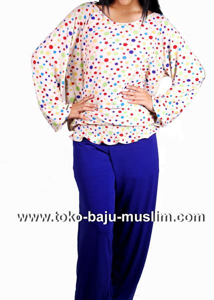 Baju Koko Modis Murah tetap modis baju muslim modern murah meriah baju muslim