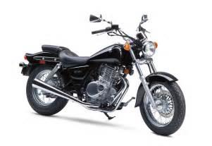 Suzuki 250 Motorcycles Suzuki Gz 250 Motorcycle Review And Galleries