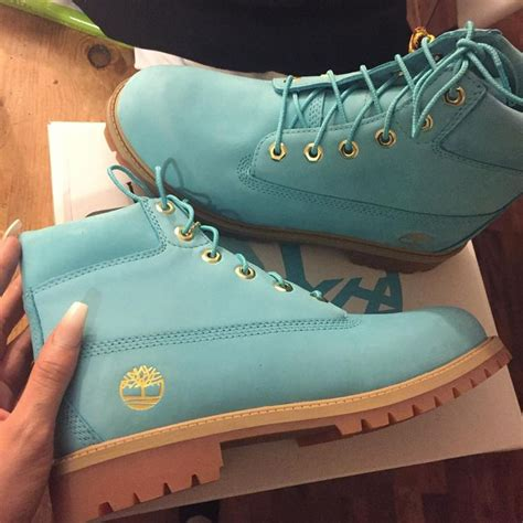 different color timberlands 1000 ideas about timberlands on new