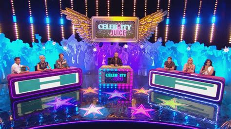 celebrity juice new series 18 when is celebrity juice back on tv start date for new
