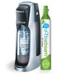 target black friday at t save 25 off any sodastream home soda maker coupon mamacita