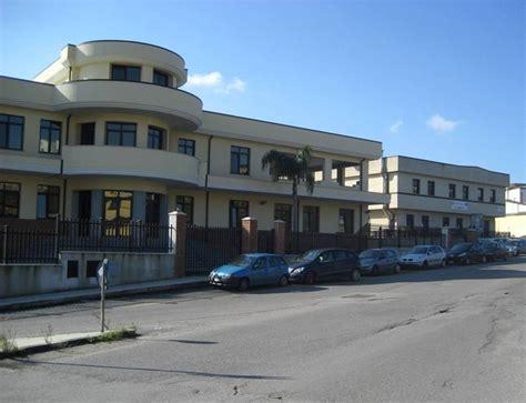 ufficio scolastico vibo valentia ufficio sta della provincia di vibo valentia liceo