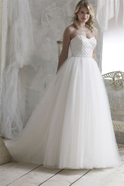 Zage Wedding Dresses Uk by D Zage Wedding Dresses Uk Wedding Dresses In Redlands