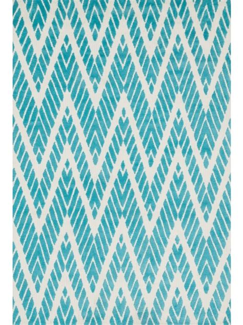 Aqua Colored Rug by Rugs Everything Turquoise