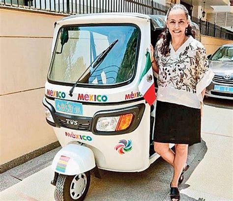 Dipset The Diplomats Kaos Pria Size S ambassadors to live auto size