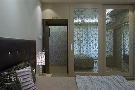Glass Wardrobe Designs by Wardrobe Design Mirror And Glass Interior Design Travel