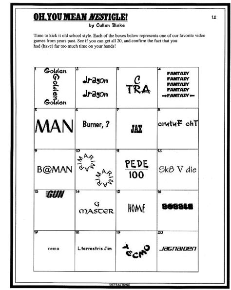 rebus word puzzles brain teasers with answers 25 best ideas about rebus puzzles on pinterest