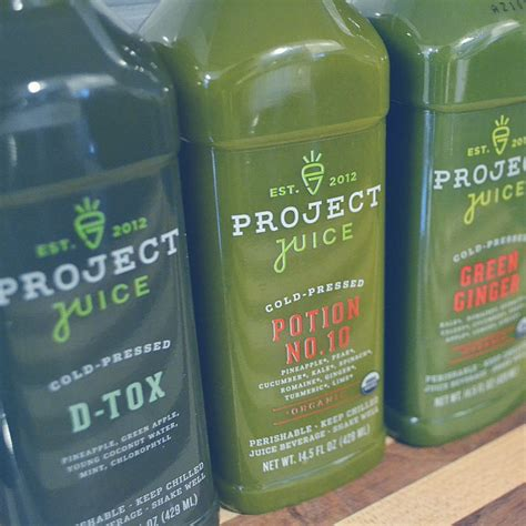 And Soul Juice Detox by A Project Juice Detox Cleanse Kiddo Soul