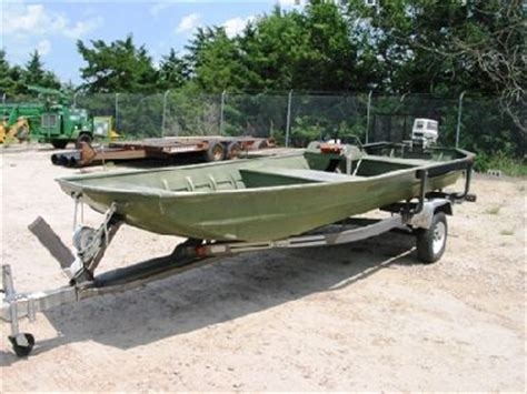 flat bottom boats for sale arkansas the perfect aluminum boat freedom electric marine