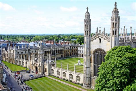 Cambridge Search Cambridge Cus Images Search
