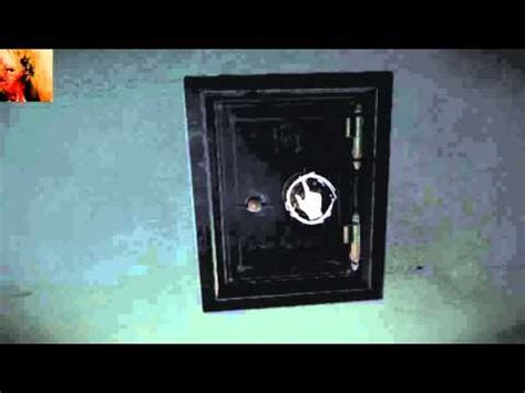code cadenas layers of fear layers of fear wall safe puzzle in chapter 2 youtube