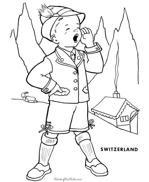 coloring pages for swiss family robinson swiss family robinson coloring pages coloring pages