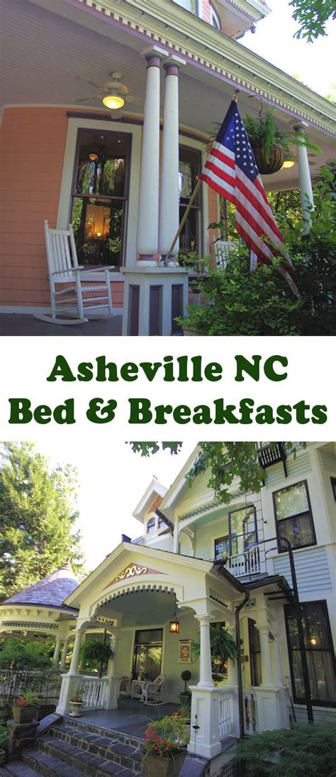 best bed and breakfast in nc 25 best ideas about north carolina homes on pinterest
