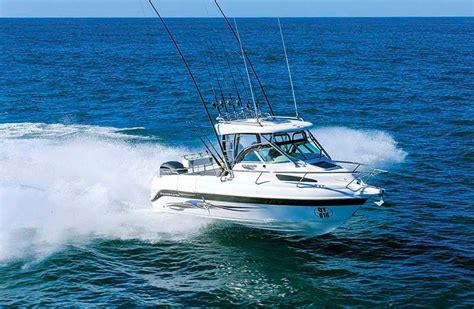 best fibreglass fishing boat australia 10 best fibreglass hardtop boats part i trade boats