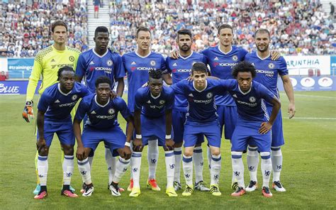 chelsea roster chelsea vs manchester united time channel lineup