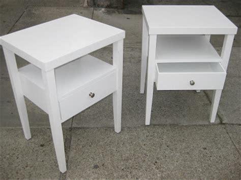 uhuru furniture collectibles november