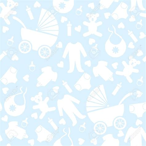 baby blue background baby background hd backgrounds pic