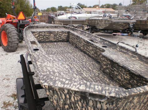 drake boat 2018 weldbilt drake for sale in beardstown il 62618