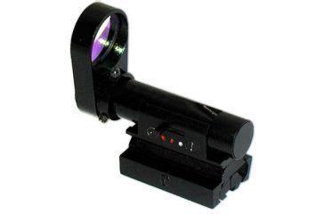 Promo Sale Tactical Scope Trijicon Reflex 1x24 Dot Sight Hd 17 Met detective bar small dot scope nd br hs 1x24