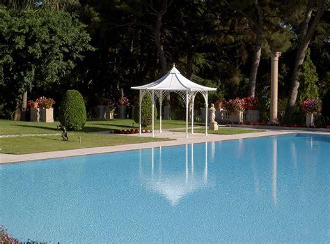 pavillons garten pavillon f 252 r garten seitenteile f r garten pavillon 3x3 m