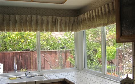 popular window treatments popular window treatment trends american windows center inc
