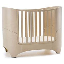 Baby Crib And Bed Leander Cot By Design