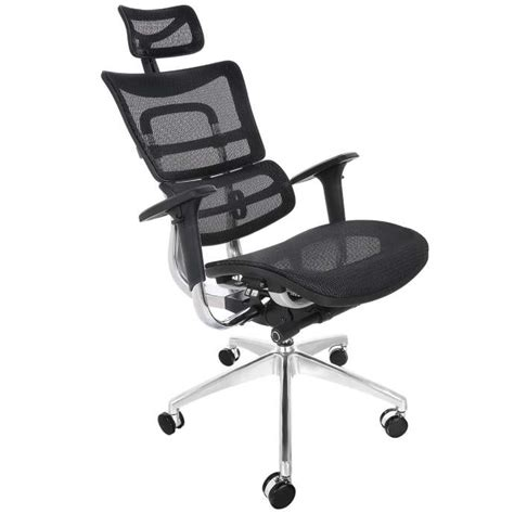 most comfortable chair 10 most comfortable office chairs of 2017