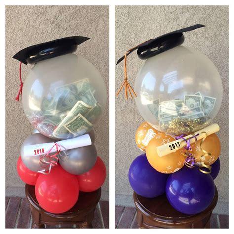 decoracion en globos decoraci 243 n con globos 161 57 ideas incre 237 bles para todo tipo