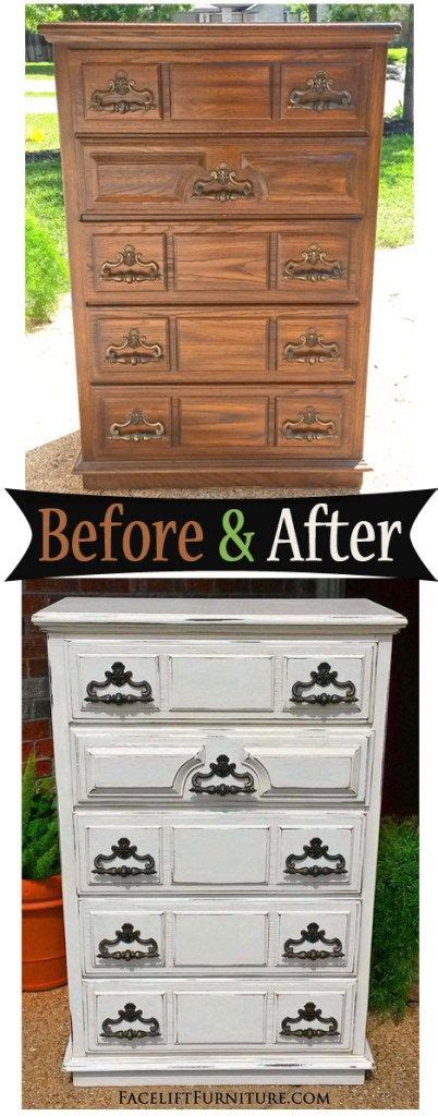 painted bedroom furniture before and after 161 best images about refinished bedroom furniture