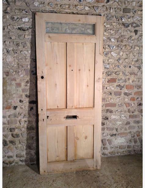 historic front doors front doors by historic doors